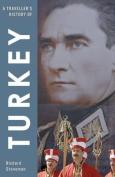 A Traveller's History of Turkey