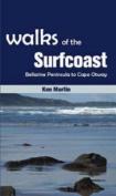 Walks of the Surfcoast