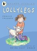 Lollylegs