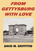 From Gettysbury with Love