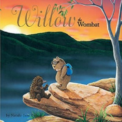 Willow the Wombat
