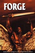 Forge #10 (Forge)
