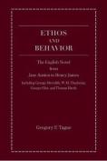 Ethos And Behavior