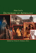 Alan Leo's Dictionary of Astrology