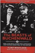 The Beasts of Buchenwald