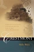 Crestmont