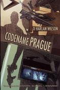 Codename Prague