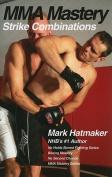 MMA Mastery
