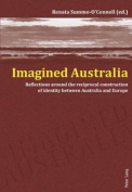 Imagined Australia