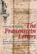 The Frauenstein Letters