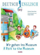 Visit to the Museum [GER]