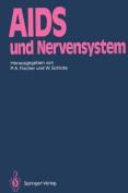 AIDS und Nervensystem [GER]