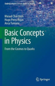 Basic Concepts in Physics