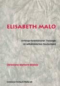 Elisabeth Malo [GER]