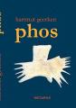 Phos [GER]