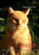 Whisky [GER]