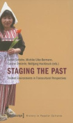 Staging the Past