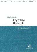 Kognitive Dynamik [GER]
