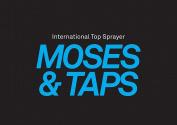 International Top Sprayer