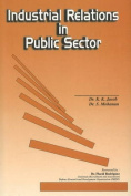 Industrial Relations in Public Sector