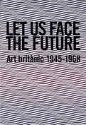 Let Us Face the Future [Spanish]