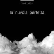 Perfect Cloud