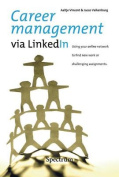 Career Management Via Linkedin