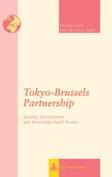 Tokyo-Brussels Partnership