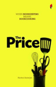 Price When Bookkeeping Means Bookcooking