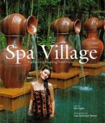 Spa Village