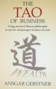 The Tao of Business