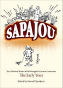 Sapajou: The Early Years: v. 1
