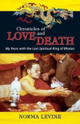 Chronicles of Love & Death