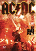 AC/DC: Live at River Plate [Region 2]