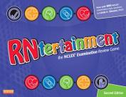 RNtertainment