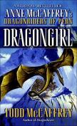 Dragongirl (Dragonriders of Pern