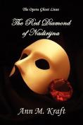 The Red Diamond of Nadirijna