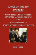 Songs of the 20th Century