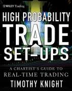 High-Probability Trade Set-Ups