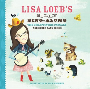 Lisa Loeb's Silly Sing-Along