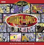 Journey Into Space [Audio]