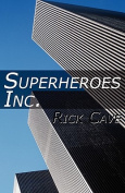Superheroes Inc.