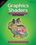 Graphics Shaders