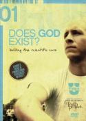Does God Exist? Kit
