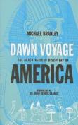 Dawn Voyage