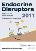 Endocrine Disruptors 2011 Conference Proceedings