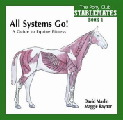 All Horse Systems Go!