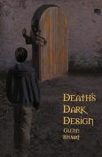 Death's Dark Design
