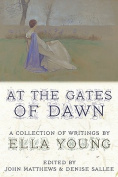 At the Gates of Dawn