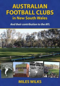 Australian Football Clubs in New South Wales